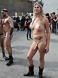 Big Cock Shemale Porn